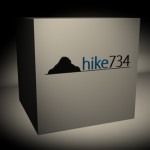 hike734 Mystery Box Web