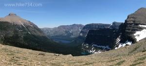 Dawson Pass