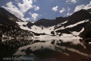 Otokomi Lake