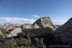 Northgate Peaks