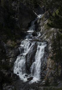 Mystic Falls 2